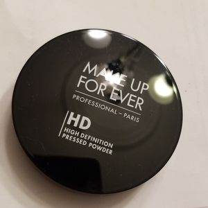 Makeup Forever (NEW)